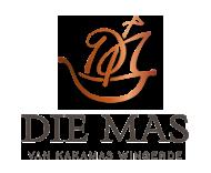 diemasvankakamas1